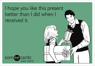 Christmas-ecard-Someecards