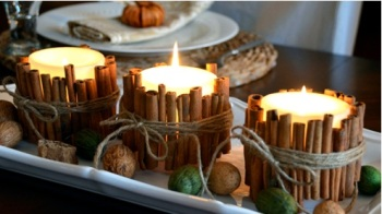 cinnamon-stick-candle-holders