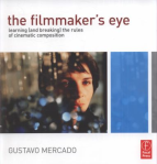 filmmakers eye