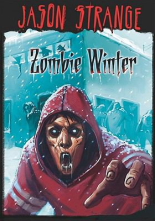 zombiewinter