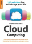 rough guide to cloud computing