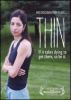 Thin (DVD)