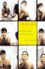 Looking good : male body image in modern America by Lynne Luciano